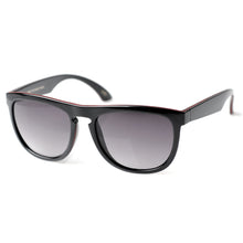 Kitsch Wayfarer Sunglasses