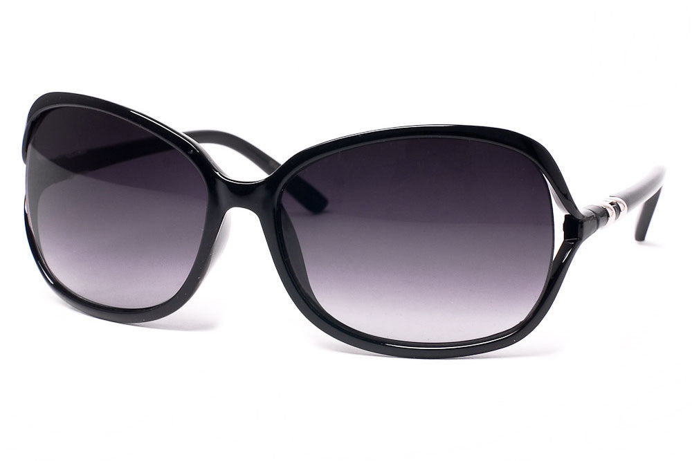 Leanna Women's Oversized Sunglasses