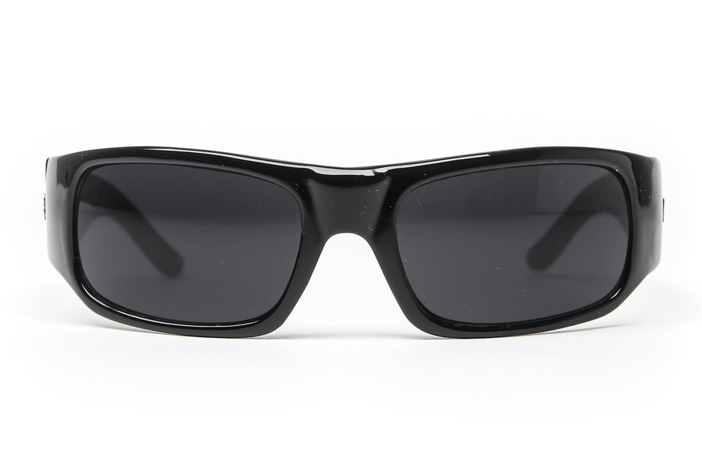 LOCSHARDCORESHADESMEN'SSTREETSUNGLASSES