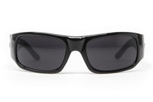 Locs Hard Core Shades Men's Street Sunglasses
