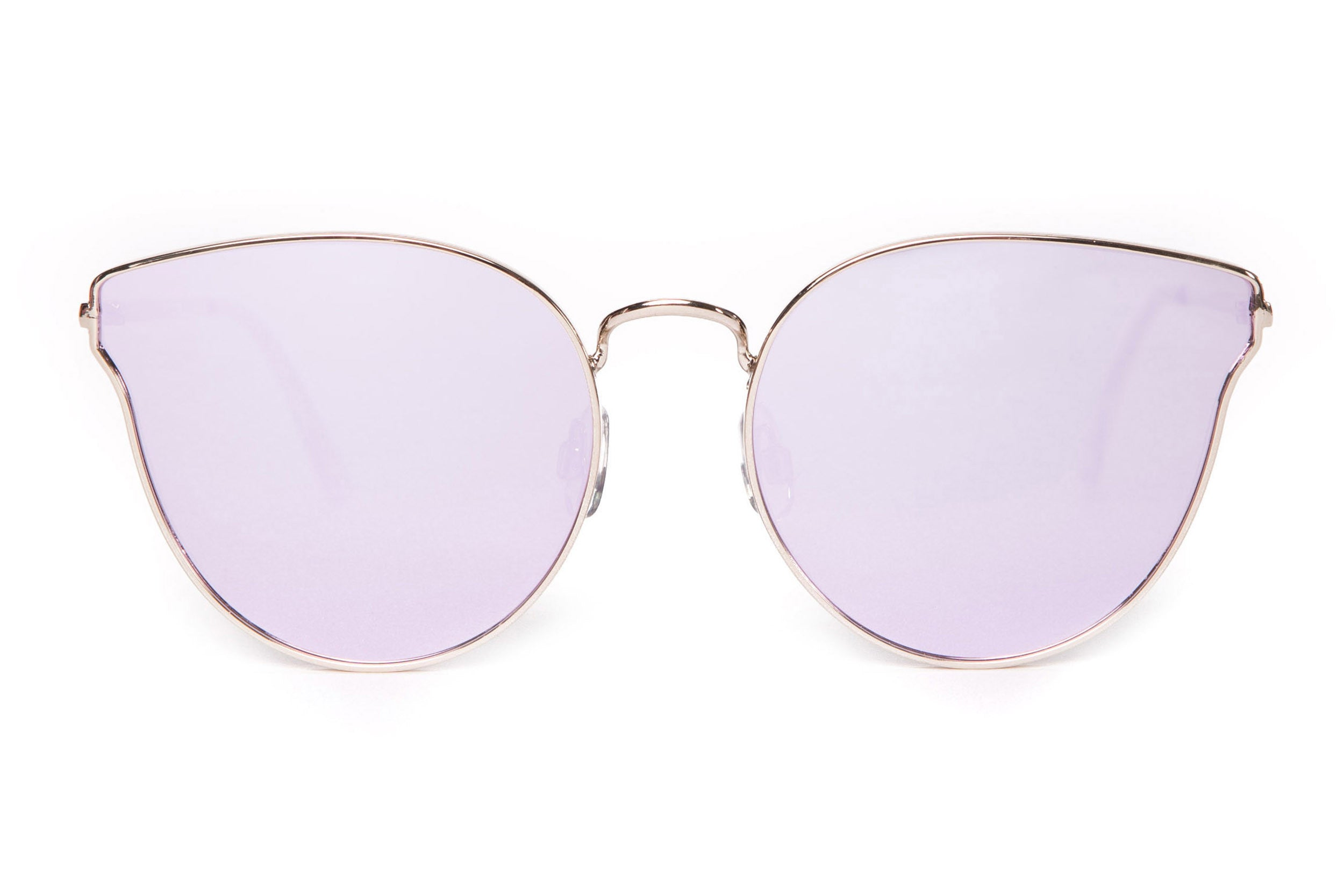Lotus Sunglasses