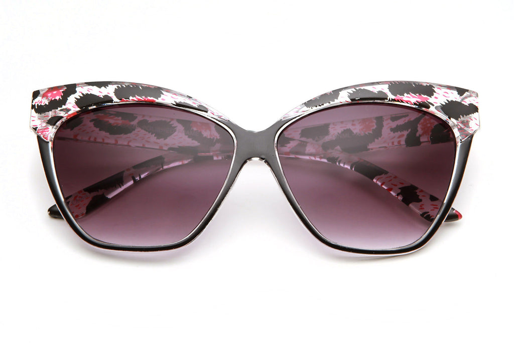 MIACATEYESUNGLASSES