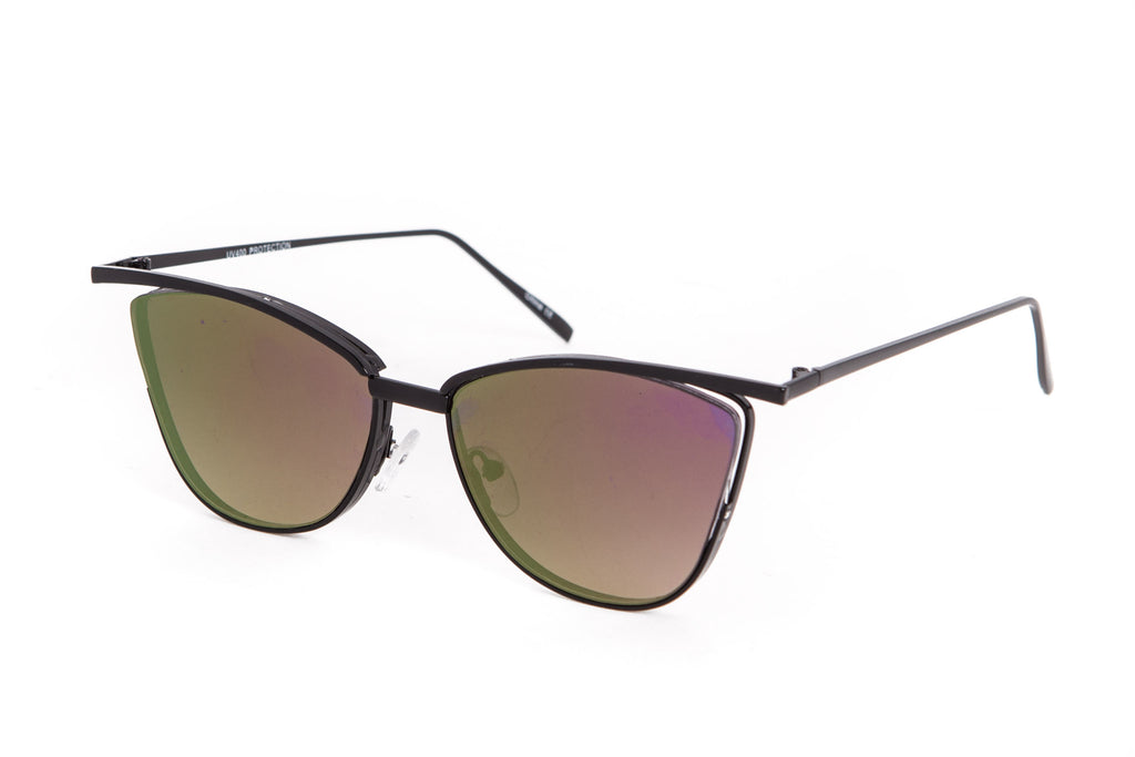 PRIVATEEYESUNGLASSES