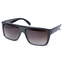 Pyxis Flat Top Sunglasses