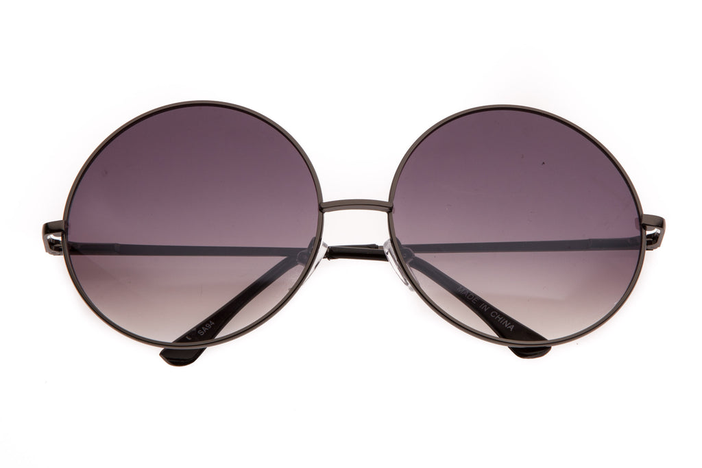 WOODSTOCKSUNGLASSES