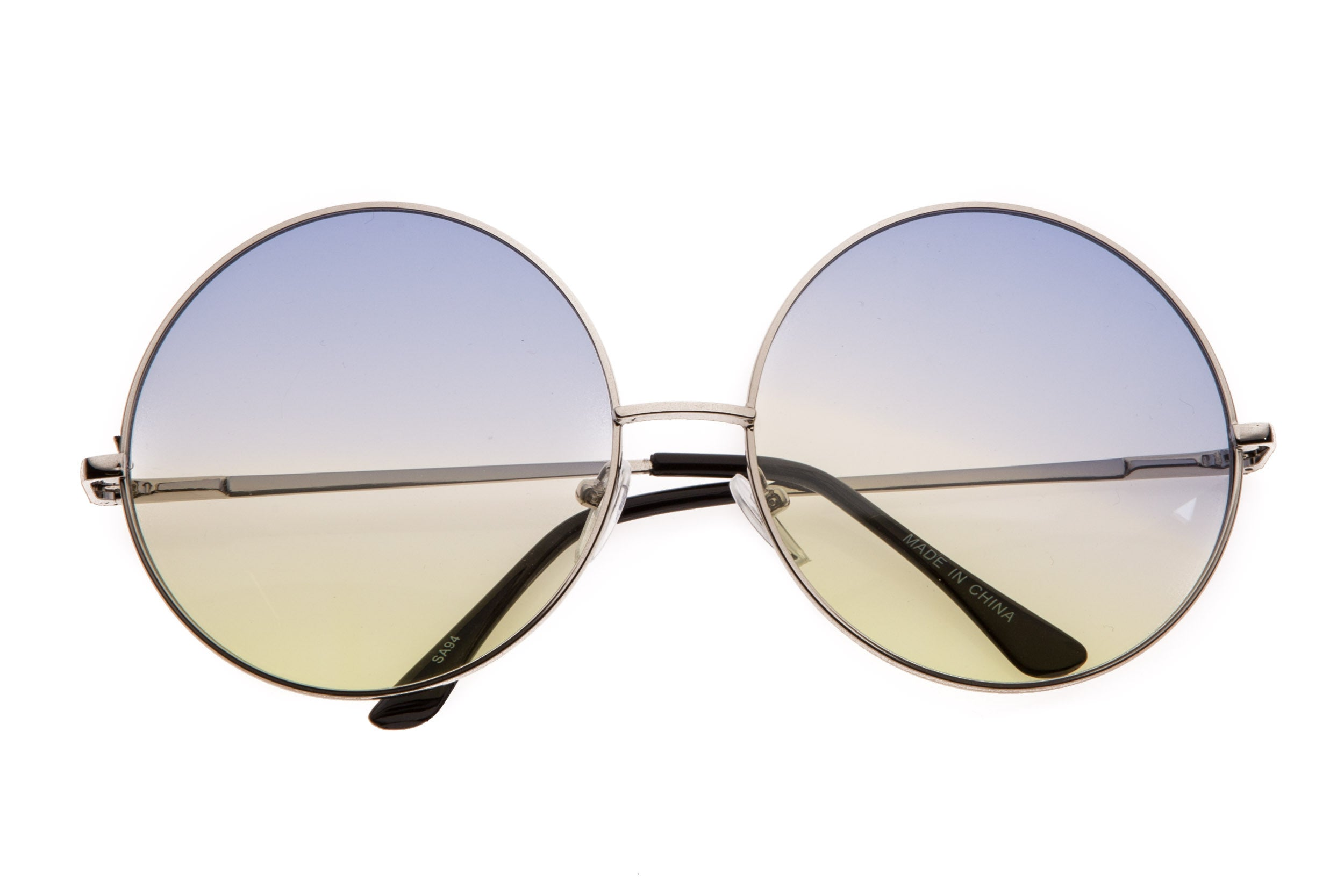 Woodstock Sunglasses