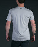 Irish Pride | Sand White T-Shirt - Shirts - 2