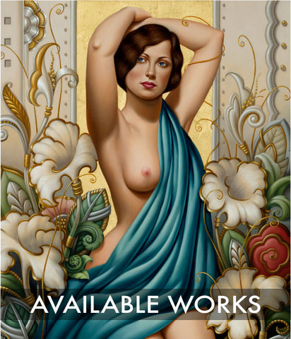 Available Works