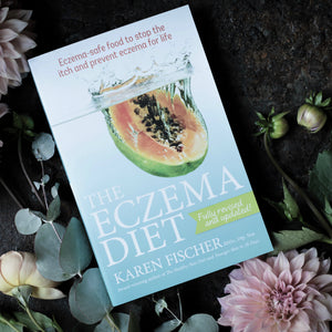 Quick starting the Eczema Diet