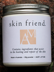 Buy Skin Friend AM