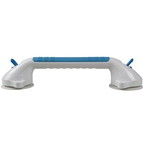 16 inch suction grip handle
