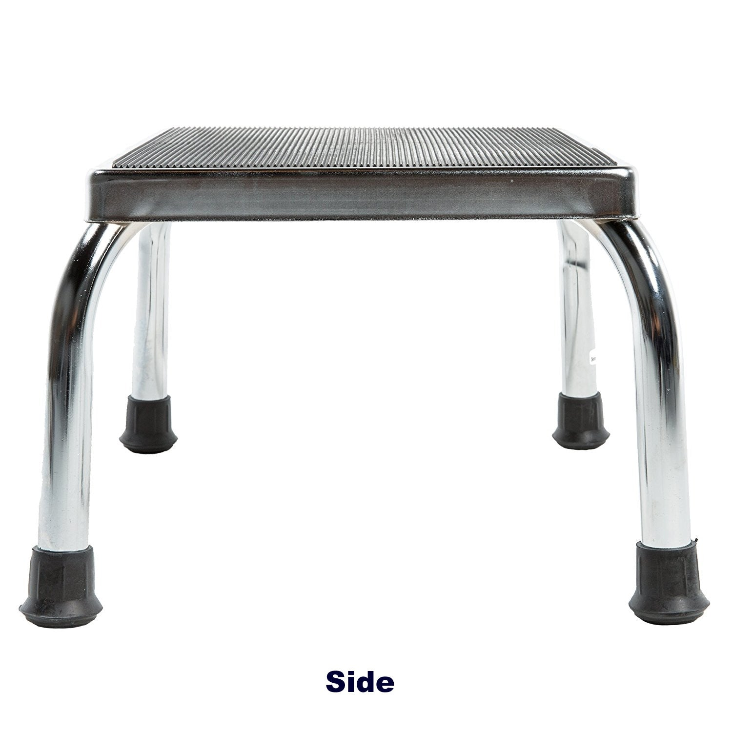 Medical Foot Stool Step Stool Free Shipping Home
