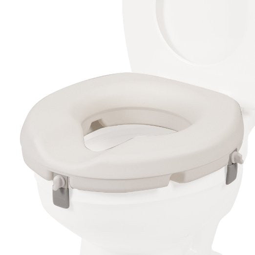 toilett profile caroma 5 toilet suite with integrated hand basin reviews kohler low seat molded riser