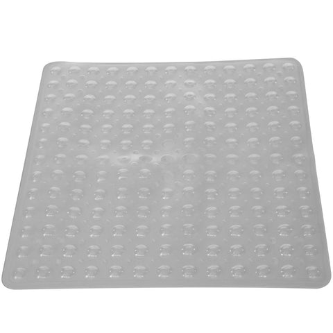 PCP 7039, Clear Vinyl Shower Safety Mat