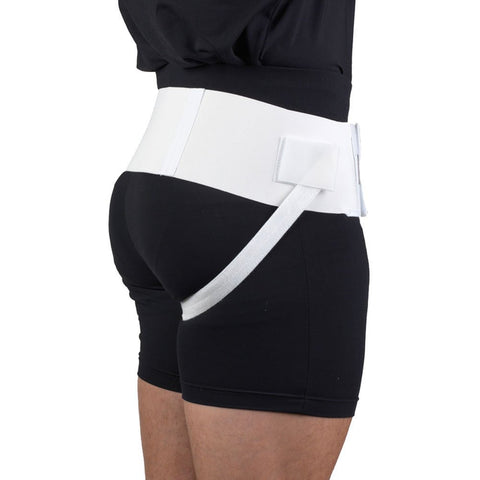 OTC 2958, Lightweight Single Hernia Support