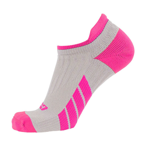 CSX X100, Low Cut Ankle Sock Pro