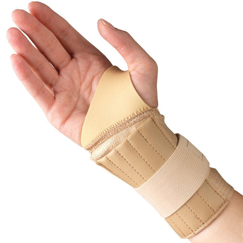 OTC 2389, Occupational Wrist Support