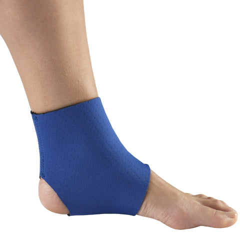 OTC 0307, Neoprene Ankle Support