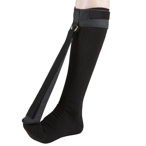 OTC 2097, Select Series Night Sock For Plantar-Fasciitis