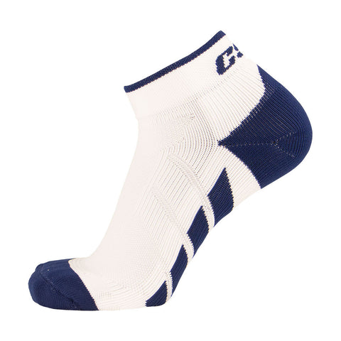 CSX X110, High Cut Ankle Sock Pro