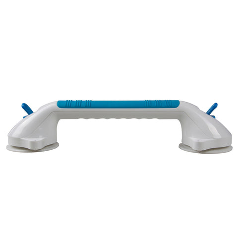 PCP 9216, Suction Balance Grip Safety Bar with Clamp Indicators