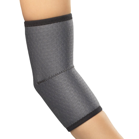 Champion C-419, Airmesh Elbow Support