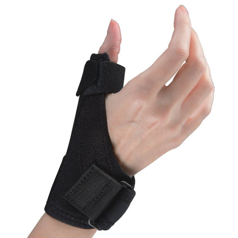 OTC 2074, Select Series Thumb Stabilizer