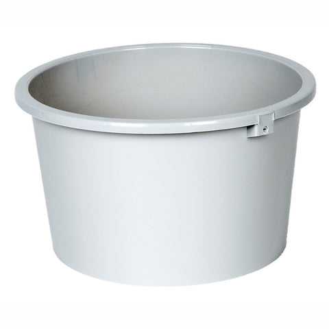PCP 5515-L, Replacement Commode Pail