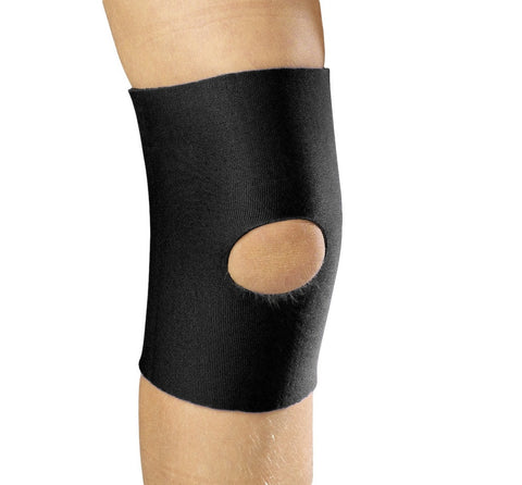 OTC 0316, KidsLine Knee Sleeve with Open Patella