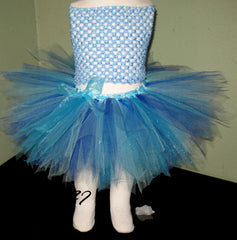 San Angelo Tutu Sale