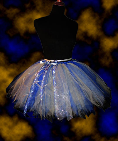 Adult Size Tutu Skirt Sale