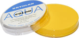 AQUA COLOR 55ML 6 TEINTES