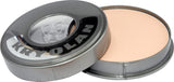 CAKE MAKE UP VISAGE ET CORPS 40G Teinte 1W à 11W