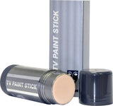 TV PAINT STICK CREME MAQUILLANTE 25ML 9W