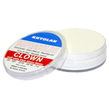 SUPRACOLOR BLANC DE CLOWN