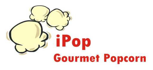 Tampa Bay's Best Gourmet Popcorn Store popping fresh Every ...