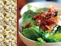 Bacon Ranch Gourmet Popcorn