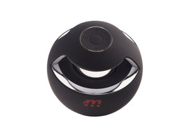 Malektronic Da Luz Bluetooth LED Speaker