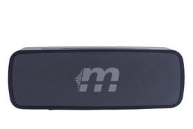 Malektronic Malibu Elite Bluetooth Speaker