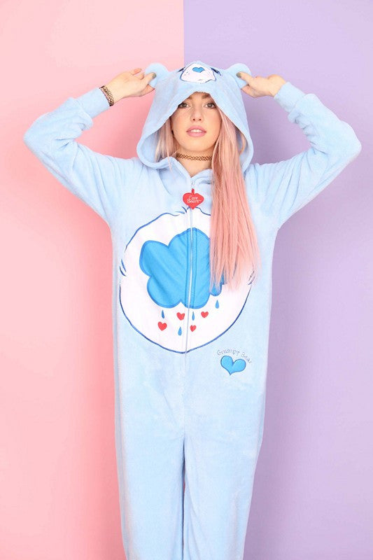 Care Bear Onesie | Primark