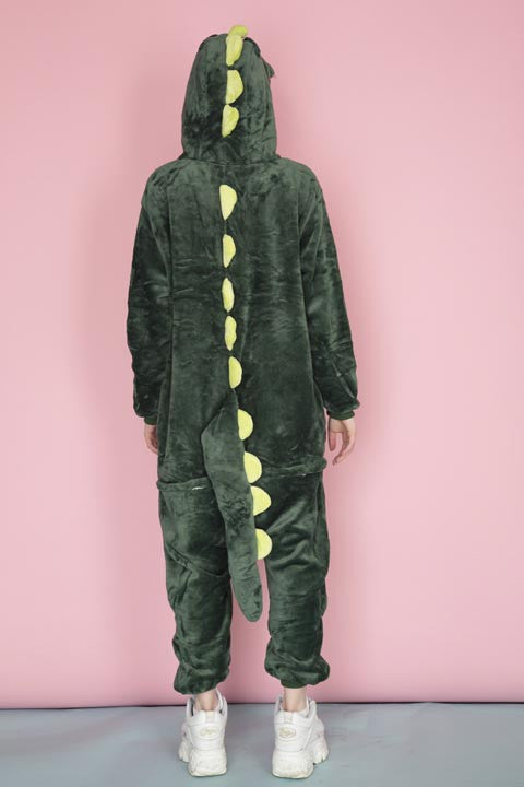 Game of Thrones Dragon Onesie | Wonzee