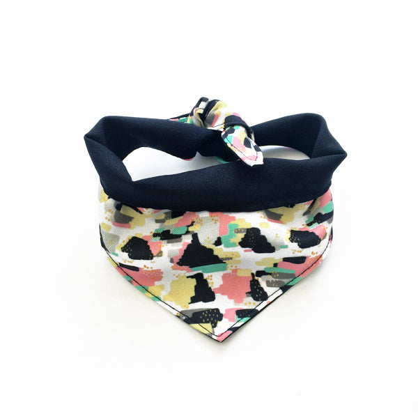 Grip Dog Bandana