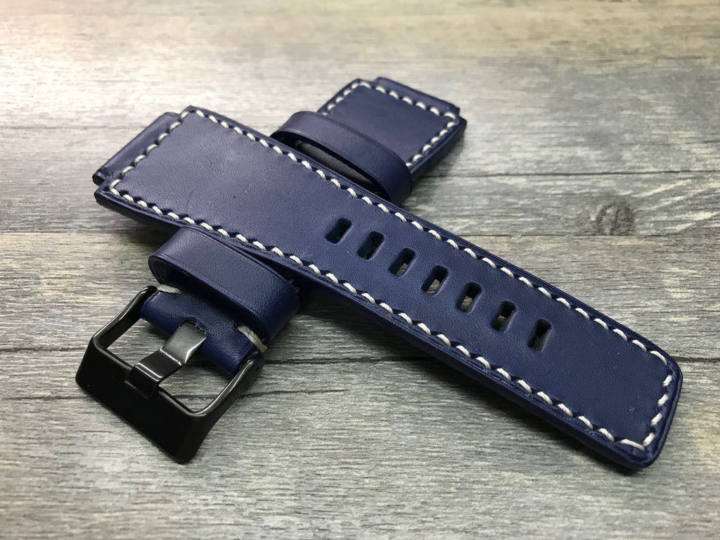 Bell and Ross Watch Straps, Bell & Ross Watch Bands