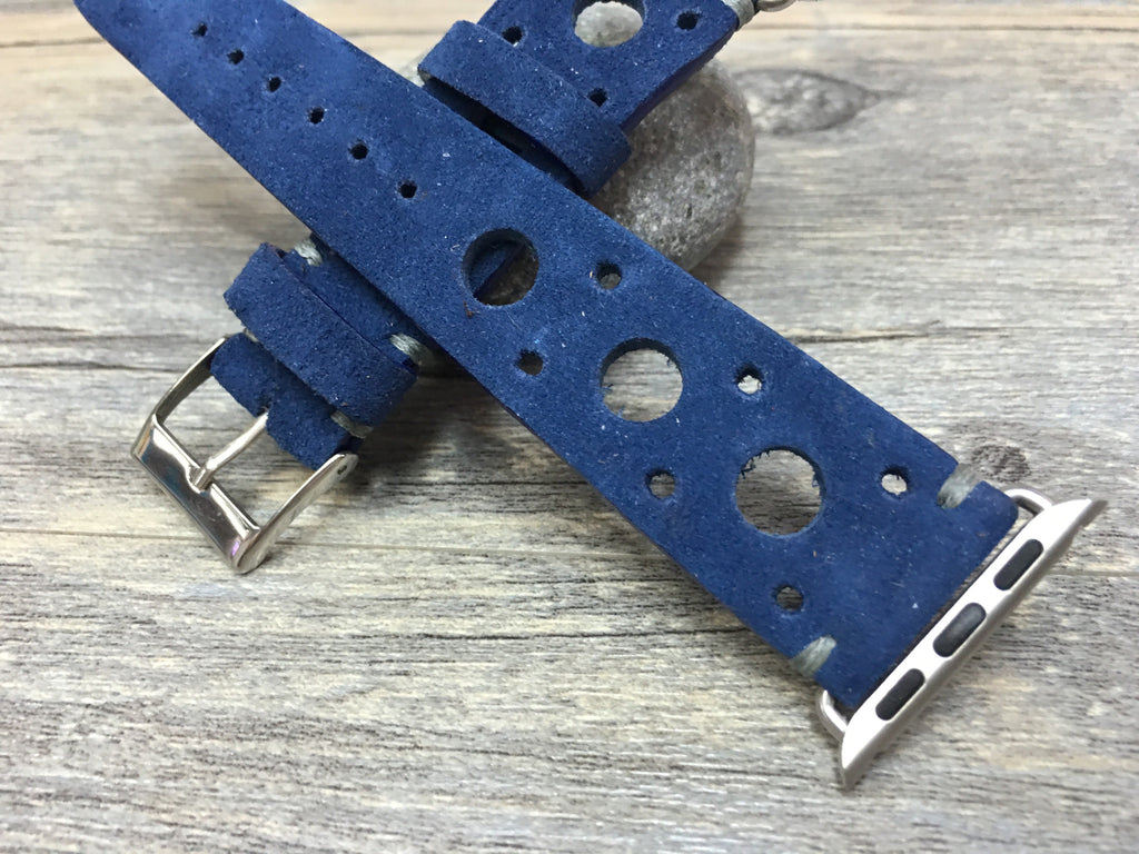 Apple Watch Space Grey Apple Watch 40mm 38mm Apple Watch Band Strap Eternitizzz Straps And Accessories