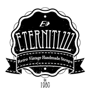 Eternitizzz Straps and Accessories