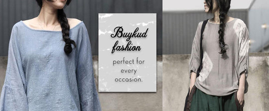 April New Arrivals-BUYKUD