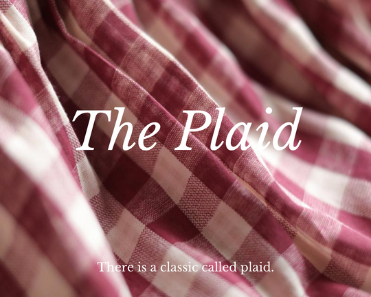 There is a classic called PLAID.