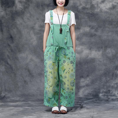 5 Popular Jumpsuits for Women in Trend from BUYKUD online