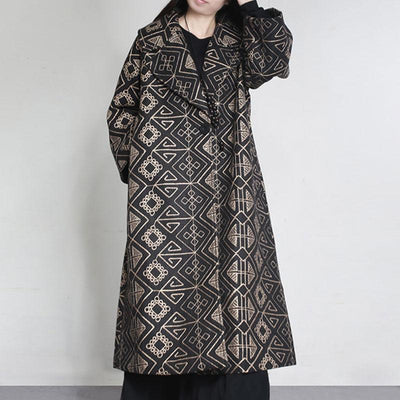 Five Unique Chinese Style Womens Clothes on BUYKUD