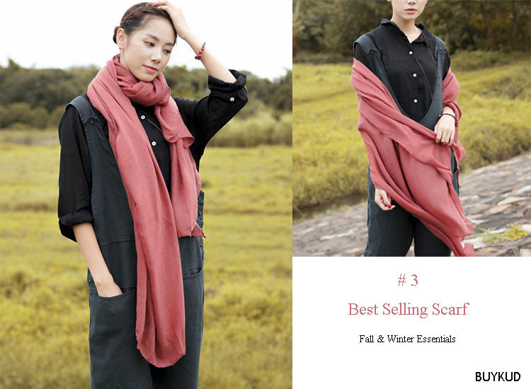 Best Selling Scarf 3